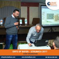 Bayer Event - Strumica