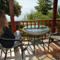 Hotel Mizo 4* - Ohrid