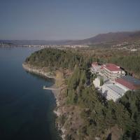 Hotel Inex Olgica & SPA 5* - Ohrid