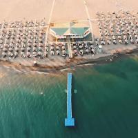 Grand Europa Resort 5 * - Velipoje