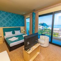 Rapos Resort Hotel 5 * - Himare, Albania
