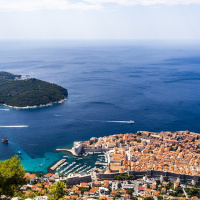 Balkanlar Turu Istanbul Çıkışlı