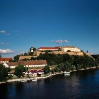 Zlatibor - gem of nature, Round Trip 6 days