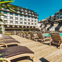 Grand Hotel & Spa 4* - Kopaonik