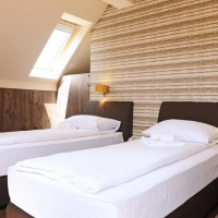 Hotel Kraljevi Cardaci 4* - Kopaonik