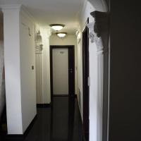 Hotel Golden Place M 4* - Mavrovo