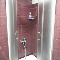 Apartments Suzana - Mavrovo