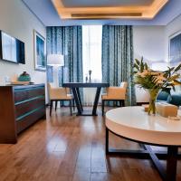 Hotel Signature  Barsha 4* - Dubai