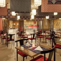 Hotel Riu 4* - Dubai
