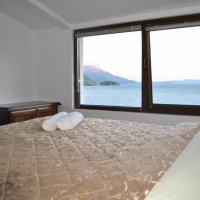 Villa & Winery Mal Sv.Kliment - Ohrid