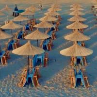 Marbella Beach Hotel 4* - Golem