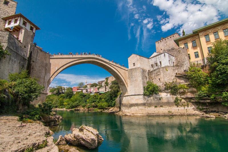 Balkan Ekspresi Turu