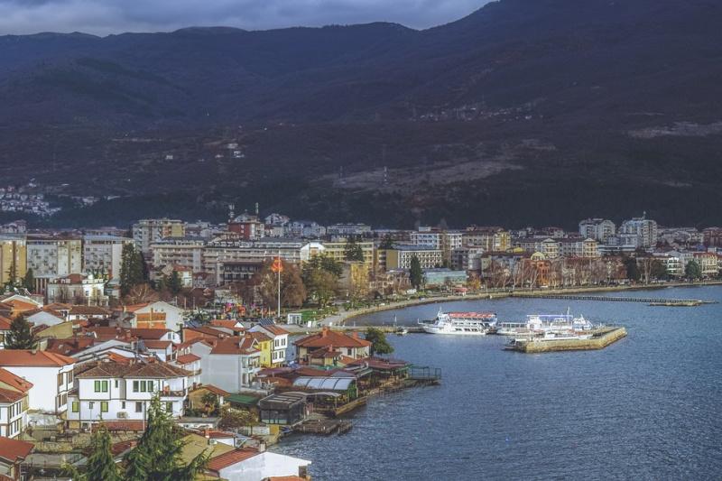 Balkan Başkentleri Turu