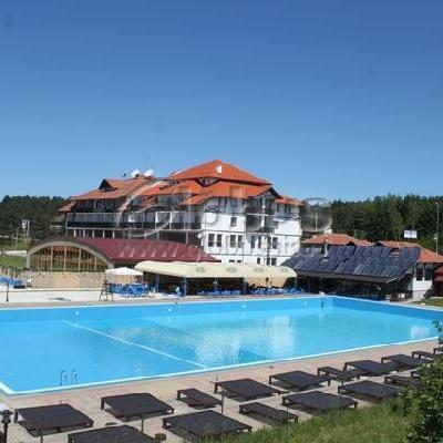 Hotel Olipm 4* -  Zlatibor