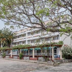Hotel Bip 3*- Budva