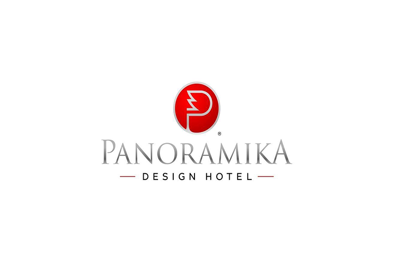 Hotel Panoramika Design 4* - Skopje, Macedonia