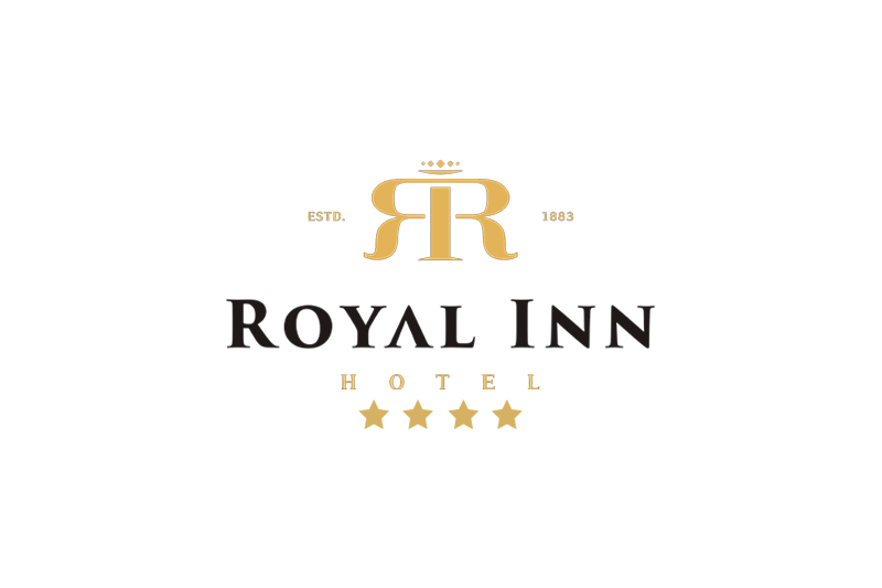 Hotel Royal Inn 4* - Belgrade, Serbia