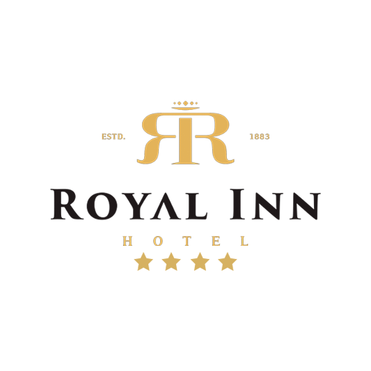 Hotel Royal Inn 4* - Belgrade, Serbia