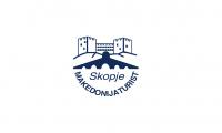 Makedonija Turist Holding