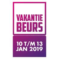 Vakantiebeurs fair 09 - 13.01.2019