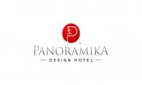 Hotel Panoramika
