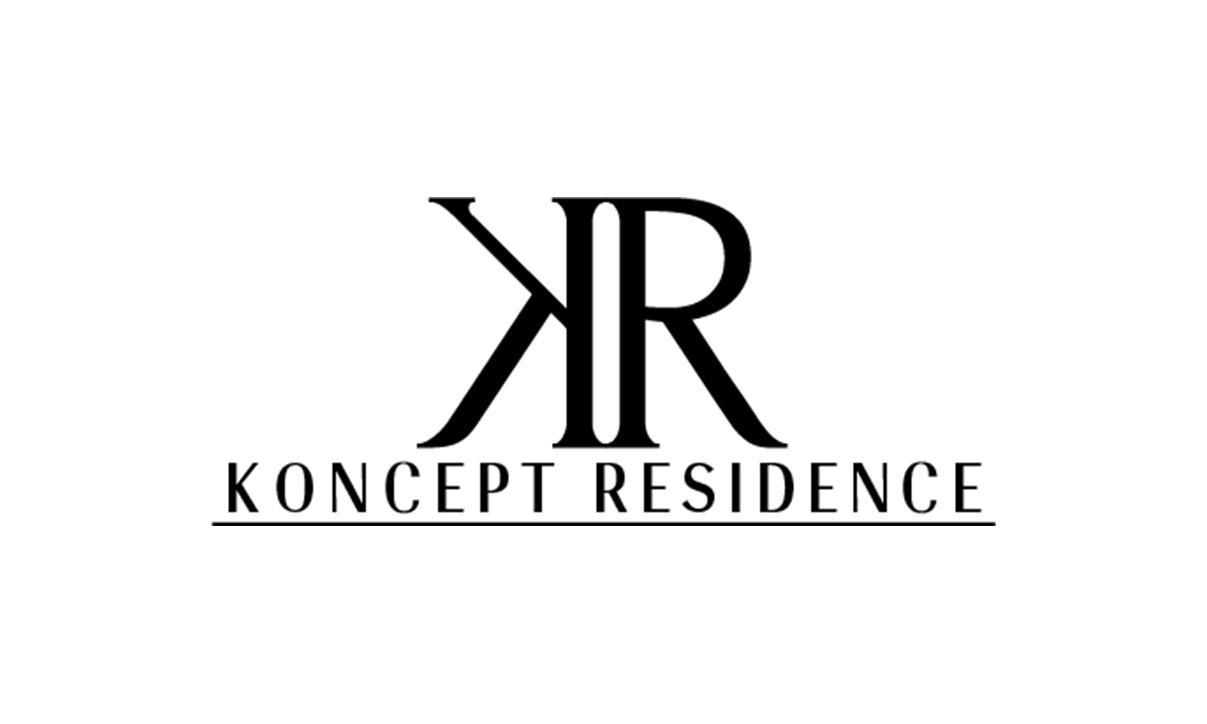 Hotel Koncept Residence