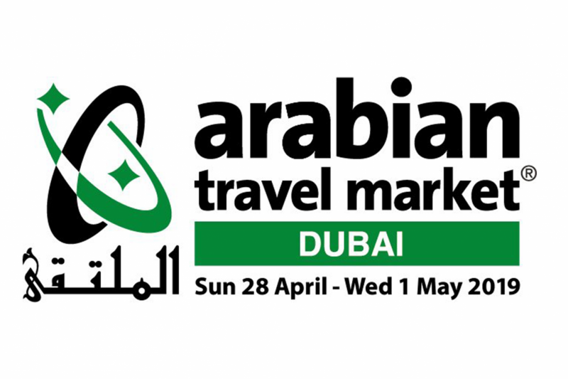 DMC Balkans Travel and Events will be a part of Arabian travel market 2019
