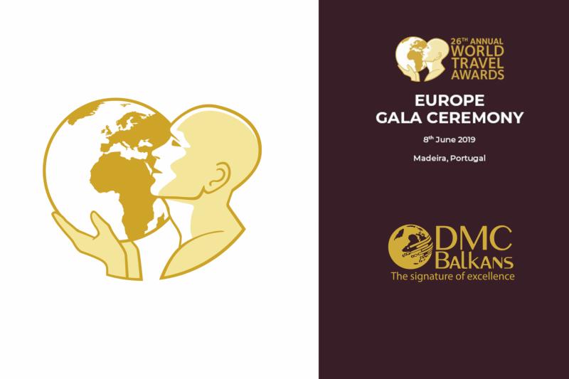 DMC Balkans Travel & Events the best tour operator