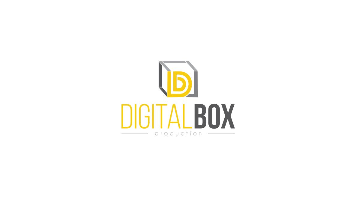 Digital Box Production