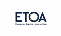 ETOA - European tourism association