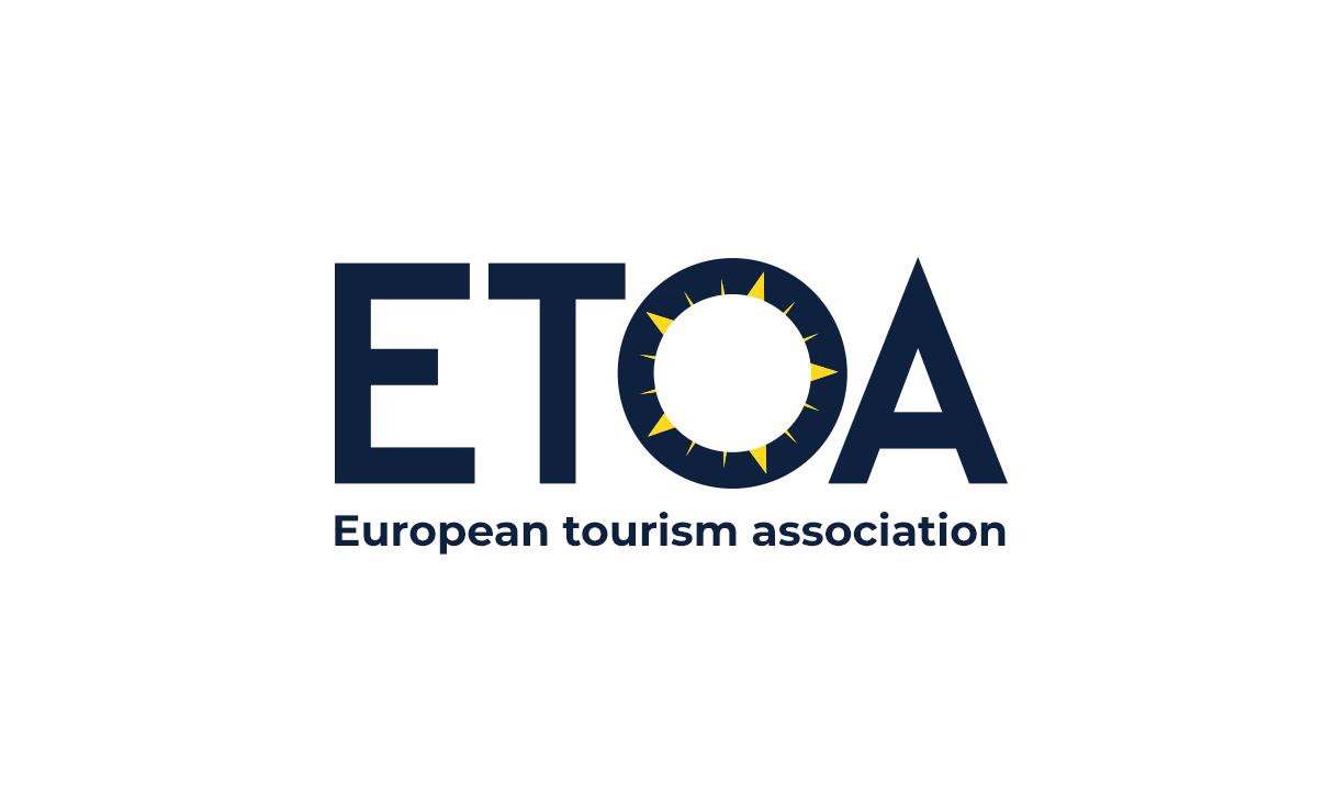 ETOA - European tourism association